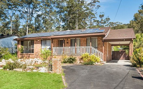 74 Yarram Road, Bensville NSW 2251