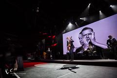 Bryan Adams (Rohan Anderson Photography) Tags: sydney australia rohan anderson photography canon 5d mk3 band artist show stage lights bryan adams qudos bank arena