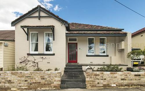 14 William Street, Tempe NSW 2044