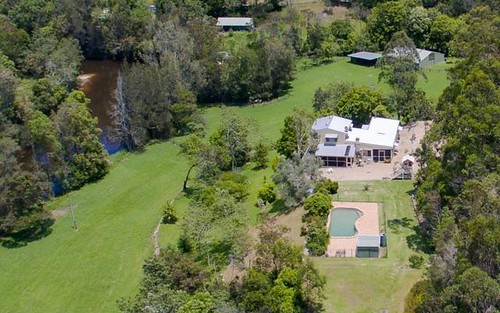 910 Oyster Shell Road, Mangrove Creek NSW 2250