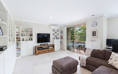 5/96-100 Railway Crescent, Jannali NSW