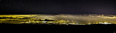 Maido_ Ile de la Reunion (jganjeremy) Tags: landscape saintpaul iledelareunion saintgilles maido leport