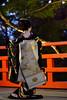 (Tamayura) Tags: nov autumn japan nikon kyoto maiko kansai d800 2014 kamishichiken kitanotenmangū 70200mmf28gvrii 201411151706231