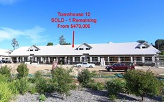 12/ 113 - 123 Menangle Street, Picton NSW