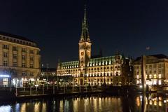 Hamburg-055.jpg