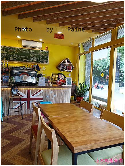 桃園GEMI Cafe (8).JPG