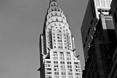 Chrysler Building (Alejandro Ortiz III) Tags: newyorkcity usa newyork alex brooklyn digital canon eos newjersey chryslerbuilding canoneos allrightsreserved lightroom rahway alexortiz 60d lightroom3 efs18135mmf3556is shbnggrth alejandroortiziii 2014alejandroortiziii