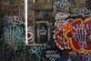 IMG_5148 (caseykallenphotography.com) Tags: street streetart color art philadelphia port canon graffiti casey graf richmond philly portrichmond kallen 70d philadelphiagraffiti phillygraf phillygraff canon70d caseykallen caseykallenphotography caseykallenphotographycom