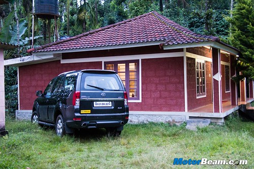Tata-Safari-Storme-Long-Term-Review-03
