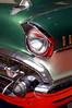 DSC_0015 (KSMPT) Tags: classic chevrolet car vintage 50mm nikon f18 d40