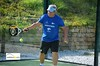"""orlando-3-padel-5-masculina-torneo-padel-optimil-belife-malaga-noviembre-2014 • <a style=""""font-size:0.8em;"""" href=""""http://www.flickr.com/photos/68728055@N04/15830644682/"""" target=""""_blank"""">View on Flickr</a>"""