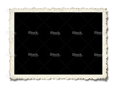Blank Picture Frame background (Clipping path!) - Stock Image (imagesstock) Tags: old shadow white black film horizontal closeup scrapbook paper photography design ancient pattern antique empty postcard grunge istockphoto memories nopeople dirty nostalgia souvenir entertainment whitebackground burnt photograph blank frame document backgrounds torn copyspace outline damaged istock past ideas rectangle instantcamera isolated obsolete oldfashioned photoalbum pictureframe largeformatcamera concepts wrinkled lifestyles clippingpath designelement artandcraft colorimage camerafilm directlyabove pagecurl isolatedonwhite retrorevival polaroidcorporation 20thcenturystyle blackandwhiteinstantprint instantprinttransfer lifestylebackgrounds artsbackgrounds