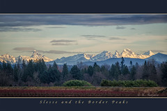Slesse and the Border Peaks (Maclobster) Tags: border canadian american peaks mcguire slesse larabee
