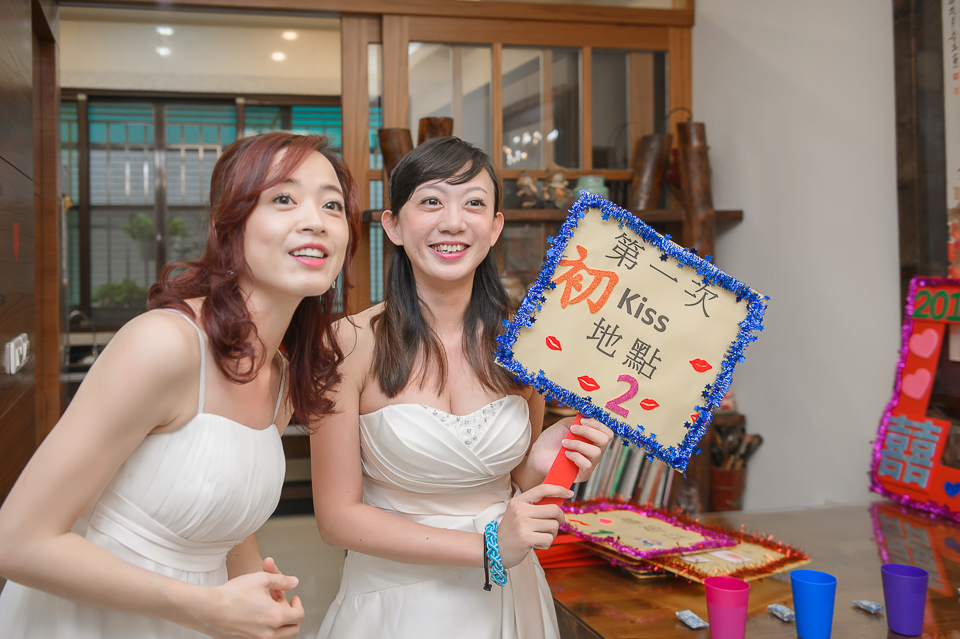 15871285411 d08bf8356e o [台南婚攝]H&L/東東宴會式場東瀛廳