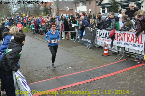 CrossloopLuttenberg_21_12_2014_0407