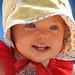 Peekaboo bonnet 6