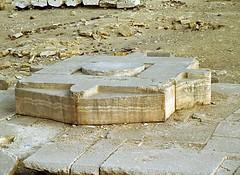 Sun Temple of King Ne-User-Ra - Abu Gerab - Hawamdia - By Amgad Ellia 02 (Amgad Ellia) Tags: sun by temple king abu amgad ellia gerab neuserra hawamdia