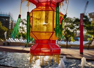 Photo Thingo - Chinese New Year 036