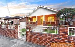 42 Martin St, Lidcombe NSW