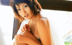 原田麻衣 画像24