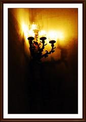4 - Paris Opra comique Vestibule Eclairage (melina1965) Tags: light paris nikon december ledefrance lumire dcembre 2014 75002 d80 2mearrondissement