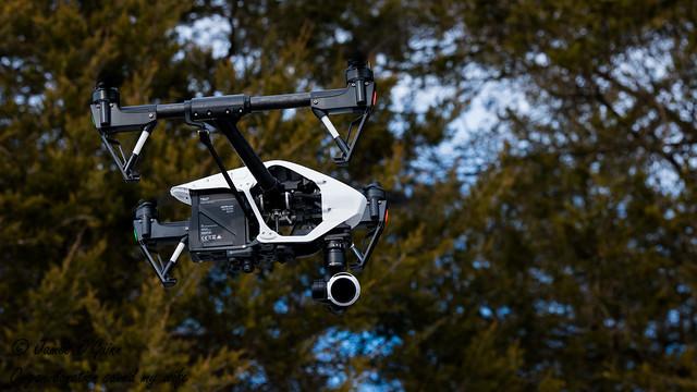 inflight still handheld dji quadcopter nikond800 nikon7020028vrii djiinspire1 propsup