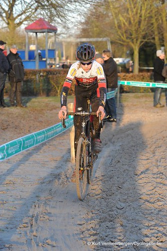 Zonhoven junioren (309)