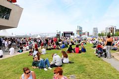 Liverpool-Riverfest179