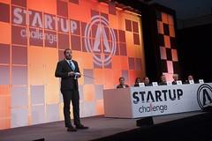 11-16_59_24-01-TT3_7428 (spiestartupchallenge) Tags: hardware technology competition entrepreneurship startup optics startupchallenge 2015 photonics businesspitch