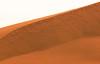 Waves of sand (haidarism (Ahmed Alhaidari) Baaaack) Tags: sea nature beauty wonderful sand waves desert dune wave الصحراء جمال روعة طبيعة بحر حلاوة موجة الرمال موجات