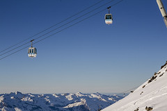 150107_014 (123_456) Tags: schnee snow ski france alps les trois de three 2000 sneeuw val snowboard neige frankrijk alpen savoie wintersport thorens valleys piste 3v menuires vallees ancolie alpages reberty setam sevabel