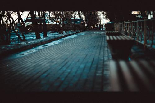 Москва ©  talam0nal