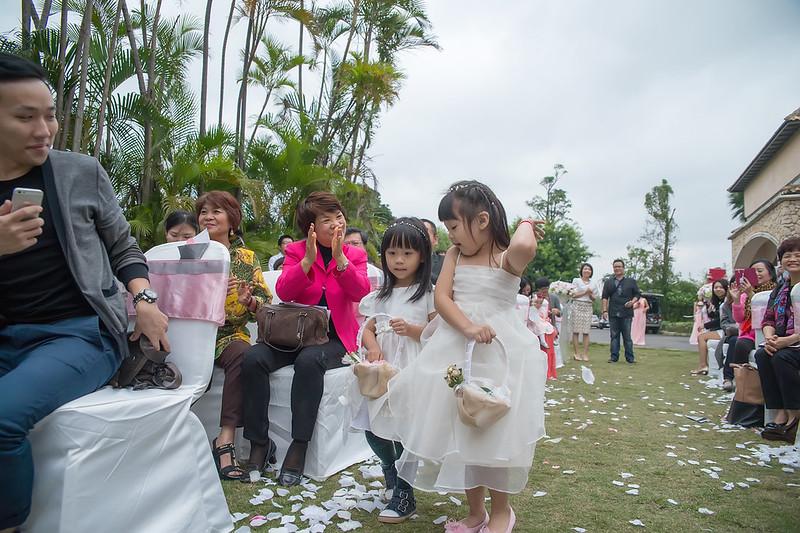 Wedding20141102_0291