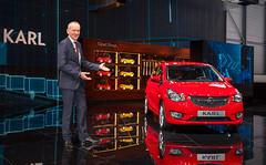 Opel_Ginebra_Karl