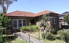 27 Monash Gardens, Pagewood NSW