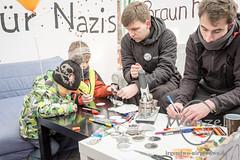 meile-demokratie-magdeburg-2015_230_f
