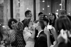 Matrimonio G&A, M3 Nokton 50mm f1.1 (mraposio) Tags: leica wedding bw film analog 50mm fuji voigtlander bn push epson neopan m3 f11 nokton 400asa leitz v700