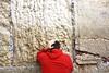 Westren Wailing Wall (gsteve555017) Tags: thecountdown