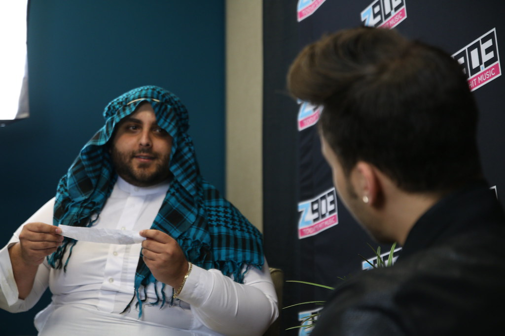 The worlds best photos of pandar and san flickr hive mind prince royce at z90 z903 san diego tags san diego prince m4hsunfo