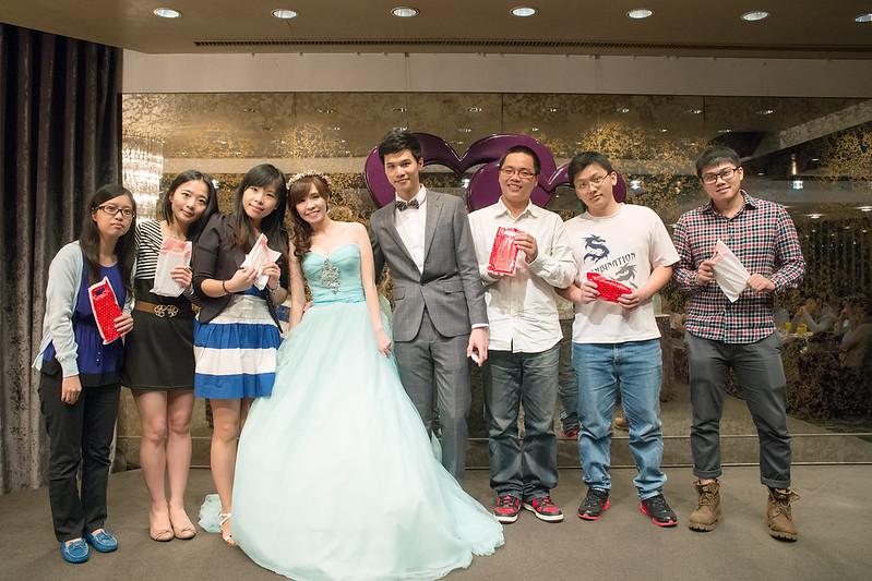 Wedding20141130_0507
