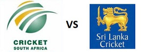 South-Africa-Vs-Sri-Lanka