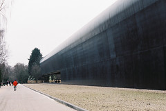 B024076-R1-22-14A (Jakub z Kostrzyna) Tags: film analog 2000 fuji super fujifilm analogue yashica wroclaw wrocaw fujicolor fx3