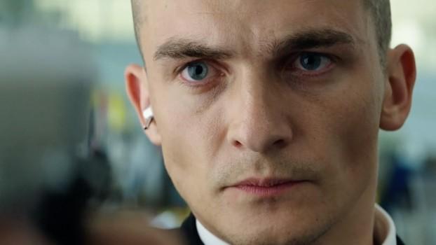Vean el primer tráiler de la película Hitman: Agent 47