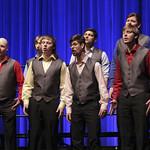 Harmony 2 Go_4589 thumbnail
