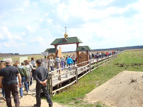 2012_04_21_Odrynki_36