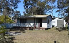 12 Kallaroo Road, Erowal Bay NSW