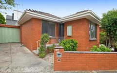 4/1159 Nepean Highway, Highett VIC
