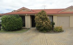 4/4 Helm Close, Salamander Bay NSW