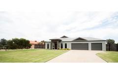 2 Pinot Court, Moama NSW