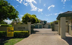 Lexington Court 6/40 Beachside Way, Yamba NSW